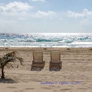 Cancun picture 2015